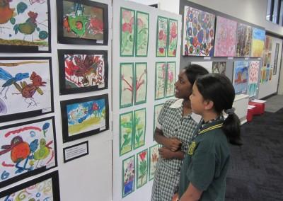 Art Show 2014 (5)
